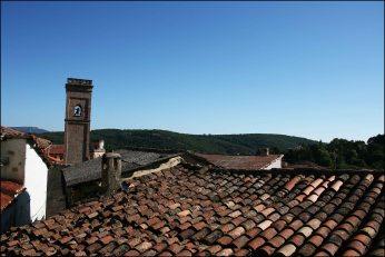 Sorgono - Centro Sorico