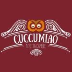 Cuccumiao b&b