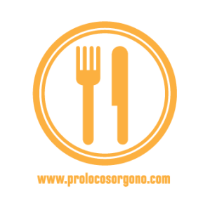 PRO-LOCO-DESIGN-2015-ristoranti-icon