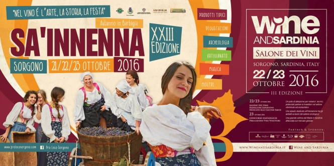 autunno-in-barbagia-6x3-2016-web